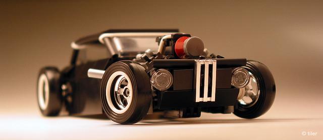car automobile lego engine bmw vehicle bmw2002 minifig stance ratrod minifigscale gnarlybmw gnarlybmw2002 gnarlybmw2002ratrod