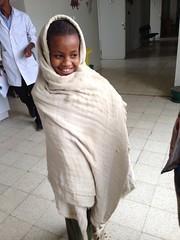 Africa Etiopia (maria.donis.88) Tags: africa travel hospital children medicine adventures etiopia mekelle summer2013 uploaded:by=flickrmobile flickriosapp:filter=nofilter