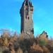 327 - Bob Dawson - walace monument