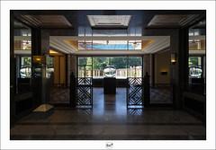 Villa Empain - 007 (bruxelles5) Tags: brussels art architecture bruxelles foundation villa deco masterpiece 1930 boghossian empain