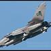 RSAF Tornado - 8312