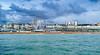 Brighton England (Mitch Hines) Tags: england wheel brighton ferris x100 fujifilmx100