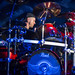 Volbeat (17 of 24)