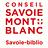 Savoie_biblio icon