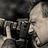 ViewPix69 icon