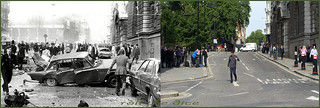 Old Bailey`1973-2013