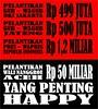 Aceh ~ Wali Nanggroe Cuma Bisa Happy-Happy (Aceh-Baru) Tags: aceh sabang bandaaceh simeulue singkil meulaboh lhokseumawe pelantikan tapaktuan dpra gubernur langsa gayolues bireun zainiabdullah malikmahmud walinanggroe muzakirmanaf subussalam