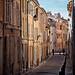 Frankreich - Aix-en-Provence