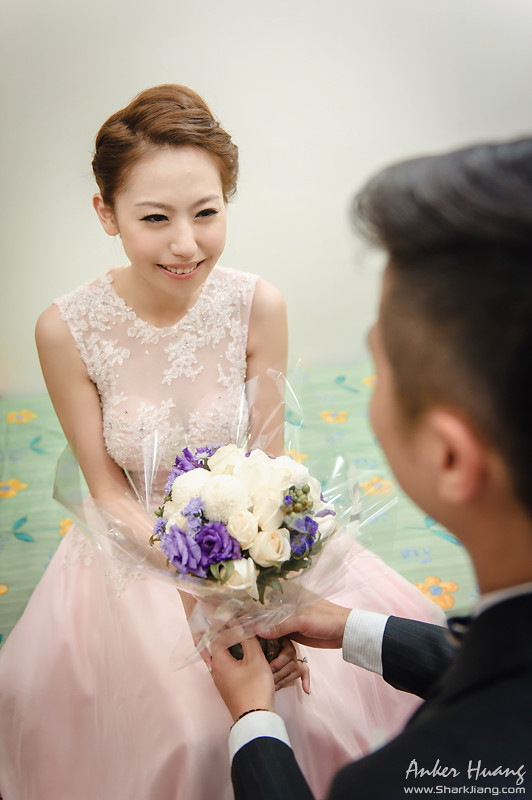 婚攝-頂鮮101-0025