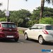 Hyundai-Grand-i10-vs-Maruti-Swift-26