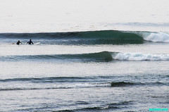Malibu3901 (mcshots) Tags: ocean california travel sea usa beach nature water point coast surf waves stock surfing malibu socal surfers lowtide breakers mcshots swells springtime combers peelers losangelescounty surfriderstatebeach