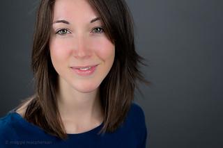 Karen #portrait #nomakeup #studio #vancouver