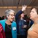 2015 Sacramento Reception