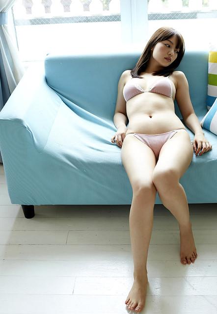 yukikax imagesize:345x500