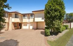 2/145 Parkes Street, Helensburgh NSW