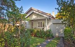 2 Hamilton Street, Riverview NSW
