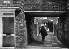 Brutalist architecture. (Sean Hartwell Photography) Tags: urban london architecture estate geometry decay flats housing modernarchitecture blight brutalism brutal nw9 colindale grahamepark grahameparkestate