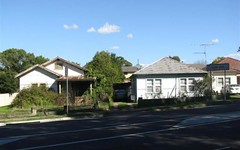 6-8 Hawkesbury Valley Way, Windsor NSW