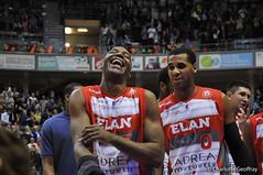 Elan_Nanterre_Match_81