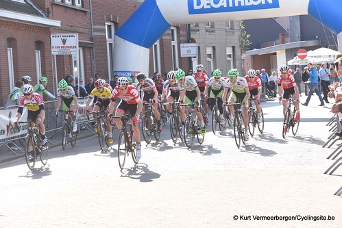 1000 euro race (19)