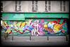 lv_de73f3cb10ec8413b36f739b9490ed009815f285 (mystreetartparis) Tags: streetart paris france graffiti binho