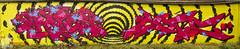 05212015 04 (Anarchivist Digital Photography) Tags: graffiti murals denver aste rapes