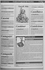 Castecorno