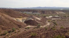 P4022970.jpg (DrPKHouse) Tags: arizona unitedstates loco fieldphoto bouse cibola fieldproject mapunit