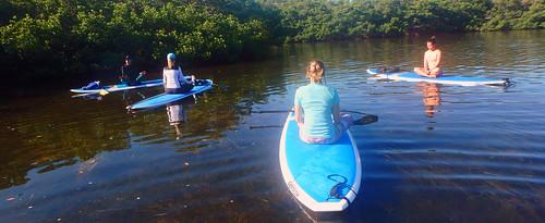 5-1-15-Paddleboard-Yoga-Teacher-Training-Sarasota-FL 21