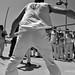 _Capoeira