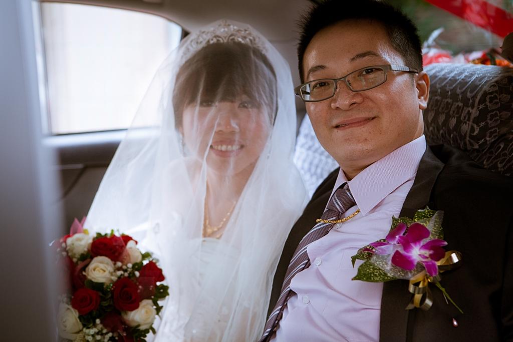 國賓素惠婚禮_0292