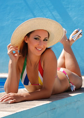 Amanda4 (fmolper) Tags: model modelo fasion