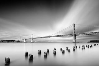 Bay Bridge Revisited