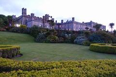Tregenna Castle Hotel (RS_1978) Tags: uk england cornwall unitedkingdom gb carbisbay vereinigteskönigreich grosbritannienundnordirland sonycybershotdscrx100m3