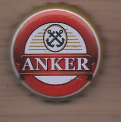 Indonesia A (1).jpg (danielcoronas10) Tags: anker as0ps128 dbj034 ff0000 ffffff crpsn034