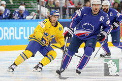 "IIHF WC15 PR Sweden vs. France 11.05.2015 001.jpg • <a style=""font-size:0.8em;"" href=""http://www.flickr.com/photos/64442770@N03/17549230252/"" target=""_blank"">View on Flickr</a>"
