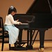 SAKURAKO - Piano recital 2015.