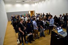 UXCamp 2015 - 003