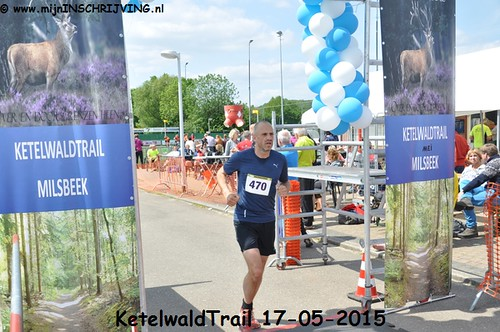 Ketelwaldtrail_17_05_2015_0402