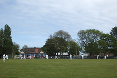 Belton vs East Harling (Moldovia) Tags: england field ball teams team outdoor norfolk bat extras bowling runs batting venue greatyarmouth bowler crease stumps bails eastanglia fielding wickets umpire cricketball wicket overs cricketfield cricketbat innings protectivegear scorers bridgecamera playingsurface dismissals fujifilmfinepixhs50exr beltoncenturions beltoncricketclub eastharlingcricketclub beltoncc norfolkcricketleague southtowncommon