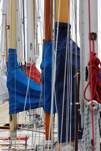 "06 Sporthafen Kiel • <a style=""font-size:0.8em;"" href=""http://www.flickr.com/photos/69570948@N04/17822542462/"" target=""_blank"">View on Flickr</a>"