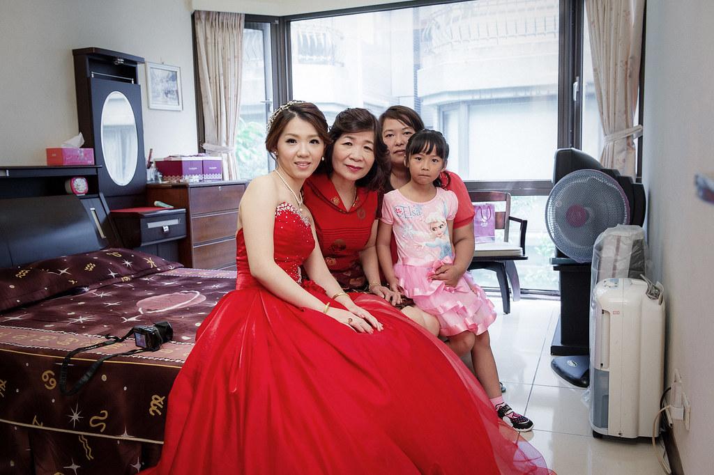 杜青&腕真-Wedding-059