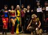 ACBC 2015 Costume Contest -2493 (fstandsfor) Tags: anime comics cosplay films videogames convention atlanticcity cosplayer superheroes comiccon doacbc atlanticcityboardwalkcon