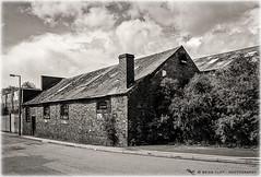 Workshop (brianac37) Tags: england workshop westmidlands cradleyheath woodslane