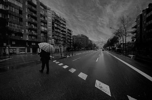 Paisajes-de-la-ciudad-263-(Barcelona)