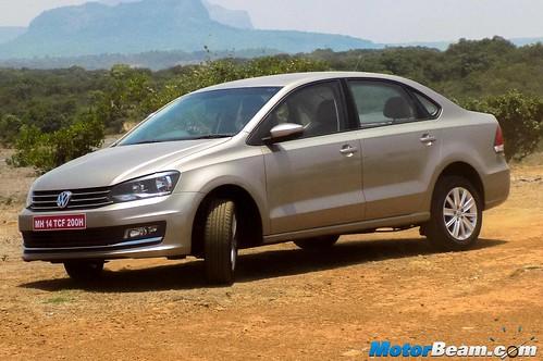 2015-Volkswagen-Vento-Facelift-20