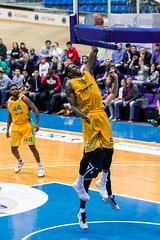 astana_avtodor_ubl_vtb_(18) (vtbleague) Tags: vtbunitedleague vtbleague vtb basketball sport      astana bcastana astanabasket kazakhstan    avtodor bcavtodor avtodorbasket saratov russia     ousman krubally