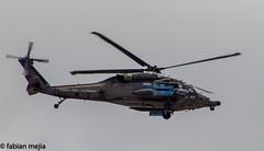 FAC (pilatestotalfitness) Tags: canon1100d canon rebelt3 rebel1100d boyac bogot colombia ejercito policia