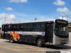133502 (Guilherme Rafael) Tags: caio induscar apache vip ii mbb of1721 bluetec5 rapido luxo exrlc valinhos