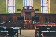 Council Chambers at Montreal's City Hall (A Great Capture) Tags: windows historic old chambers council councilchambers cityhall ash2276 ashleylduffus ald mobilejay jamesmitchell canada canadian photographer northamerica agreatcapture agc wwwagreatcapturecom adjm montral quebec qubec montreal hteldeville city hall administrative headquarter inside interior chairs tables municple government architecture salleduconseil conseil